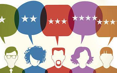 Почему отзывы клиентов имеют значение для вашей ветеринарной клиники?