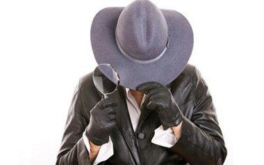 Пройдет ли ваша клиника проверку с тайным покупателем?