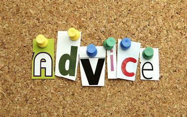 3 совета о том, как сделать так, чтобы ваши клиенты были довольны