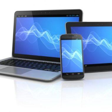 Использование современных технологий в вашей ветклинике