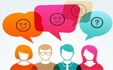 Почему клиенты оставляют негативные отзывы в Интернете