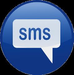 Новый удобный сервис рассылок в Ветменеджере — СМС-центр