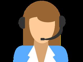 Образец сценария: Превратите потенциального потребителя в реального клиента
