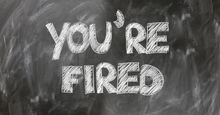 Бывший топ-менеджер Google: как узнать, что настало время уволить сотрудника?