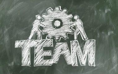 6 признаков нездоровой команды