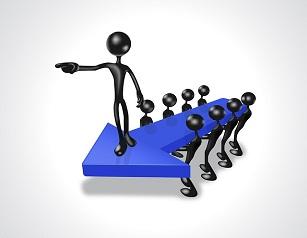 Нарциссические лидеры: невероятные плюсы, неизбежные минусы