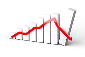 9 главных причин краха малых предприятий