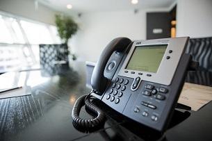 Как превратить телефонный звонок в запись