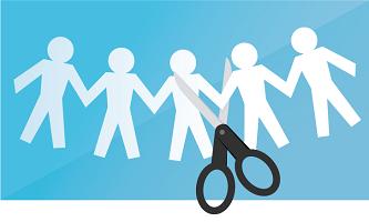 5 признаков неработоспособной команды