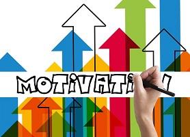 Мотивация ваших сотрудников