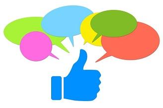 Пять самых действенных инструментов общения в сложных ситуациях
