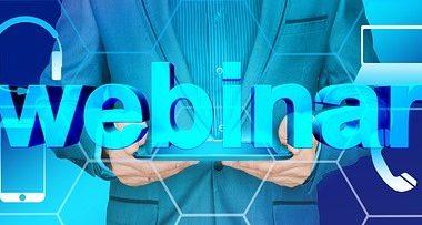 Рекомендуем полезные вебинары о построении успешной клиники и команды
