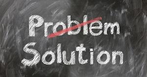 Частые причины проблем в работе программы и пути их самостоятельного устранения