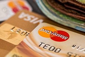 Для клиентов Украины изменяется платежный сервис