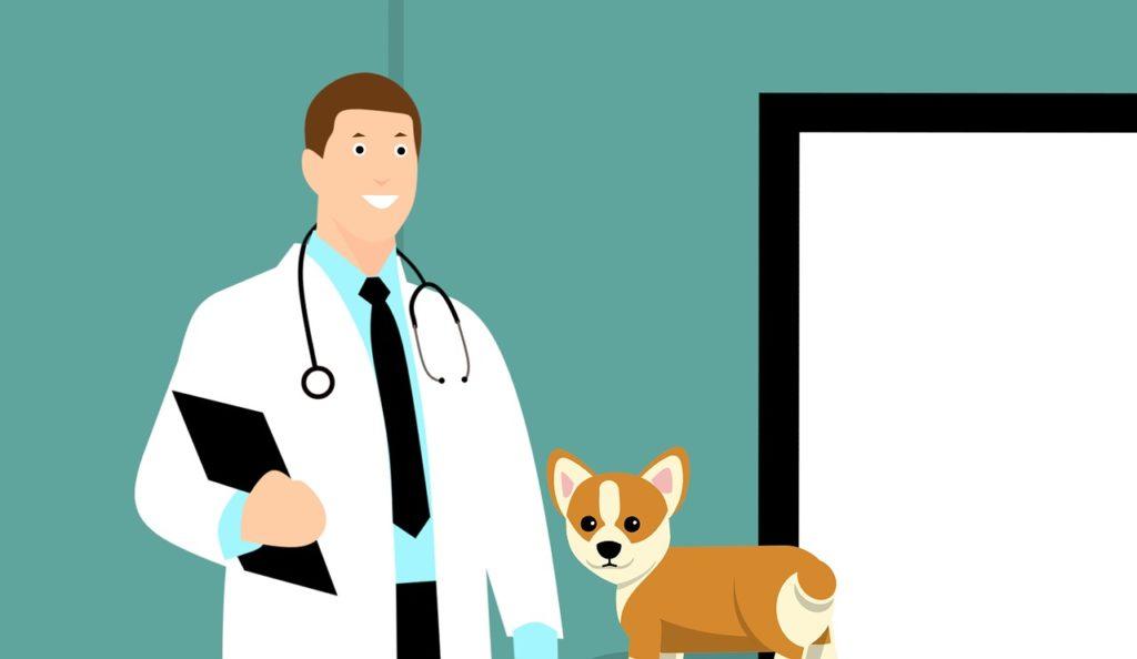 Золотой стандарт против прикладной медицины
