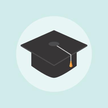 Как получить НАИБОЛЬШУЮ ценность от молодых выпускников?!