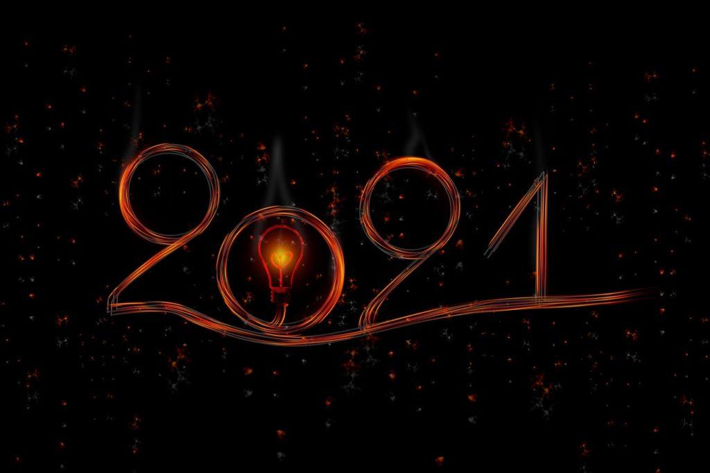Ветменеджер 2020: факты и цифры
