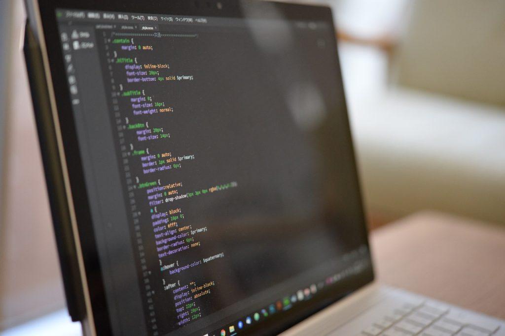 Ветменеджер перешел на версию PHP 7.4