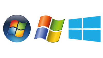 Windows давно не поддерживает XP и 7. Чем это может угрожать?