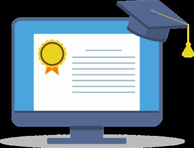 Закончился первый поток нашего онлайн курса «Создание отчетов и дашбордов для Ветменеджер»