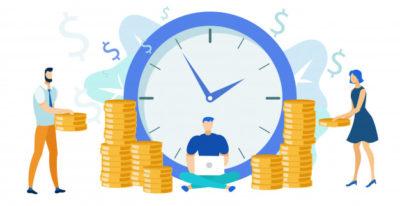 Ставка оклада, зарплата от выработки и модель «ставка + процент»: что лучше всего подходит для вашей клиники?